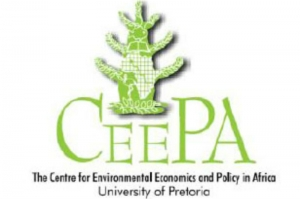 CEEPA - Practical training course - Pretoria - 20-24 May 2019 -