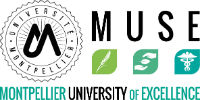 Logo MUSE EN Original web